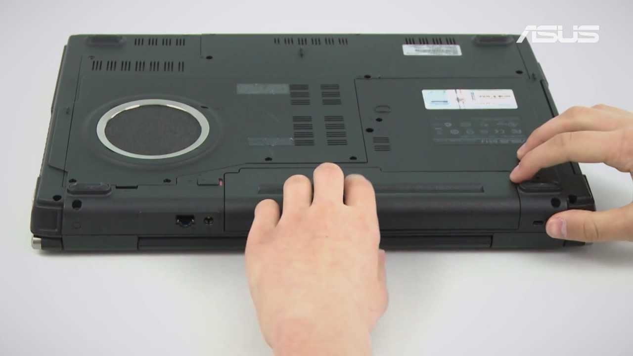 Asus battery , zenfone 4, Price