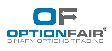 logo OptionFair