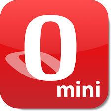 Java opera mini, скачать java опера мини для мобильных телефонов.