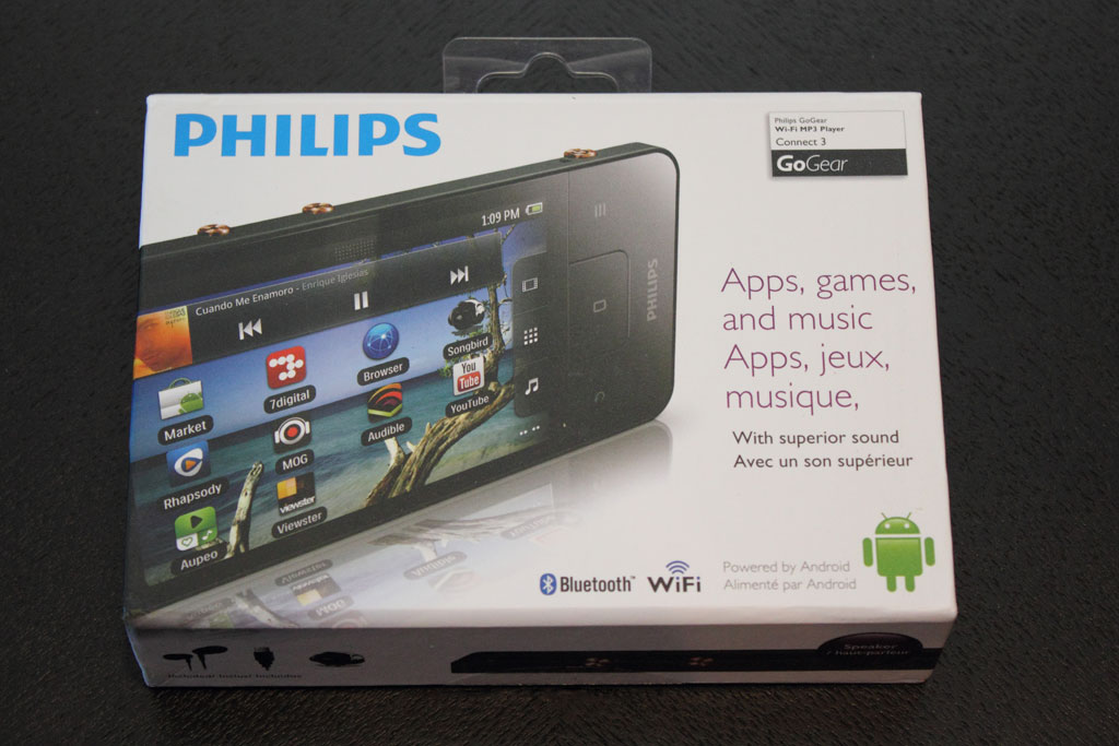 Download Philips Connect Laptop for Android