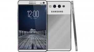 скачать прошивку на Samsung Gt S7262 - фото 10