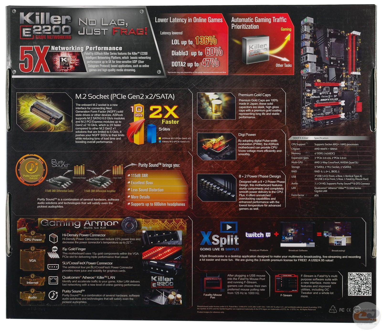 Для драйвера photosmart c5283 hp принтера 64 7 windows