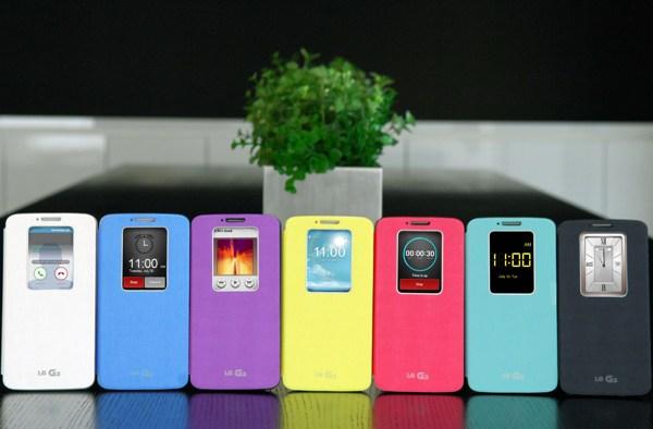 Игры на телефон lg t370 мобильных телефонов