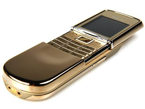 Nokia 8800 original, price China