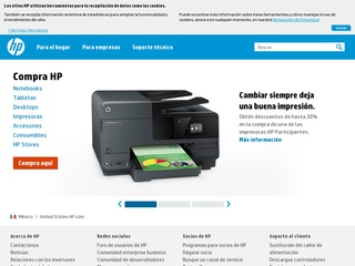 HP psc all-in-one driver windows 7 in Russian