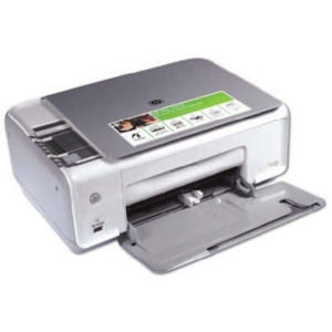 Скачать драйвера драйвер для принтера hp psc 2353