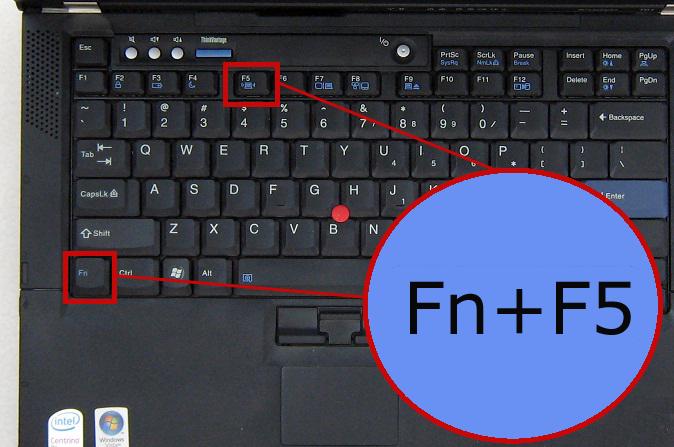Как включить wifi на ноутбуке?! | настройка оборудования.