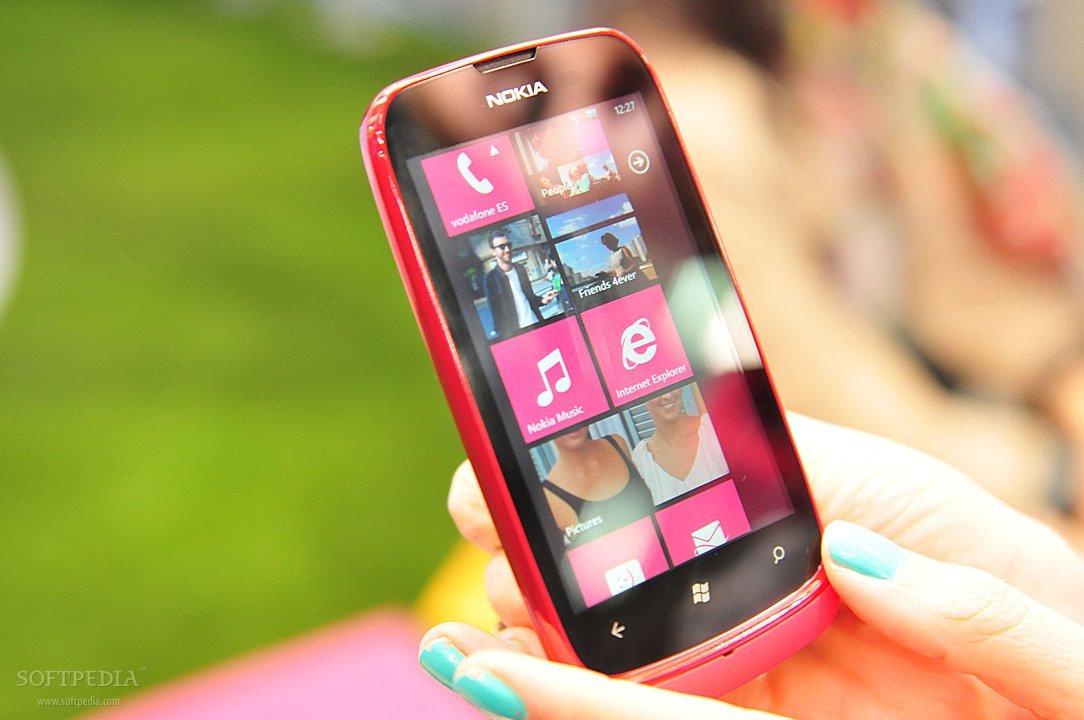 Nokia_Lumia_620_reviews_manual