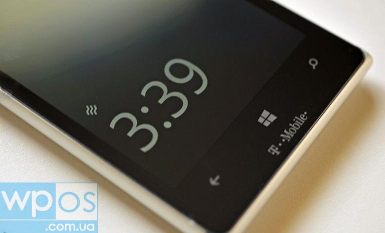 descargar ringtones nokia lumia 520