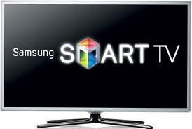 инструкция телевизора самсунг 32 дюйма