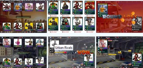Ігрові автомати онлайн грати адмірал