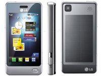 battery phone