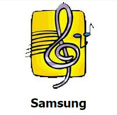 calls to phone Samsung from pc