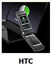 control phone HTC from pc