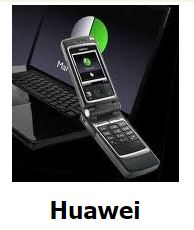control phone Huawei from pc