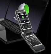 control_phone phone Philips