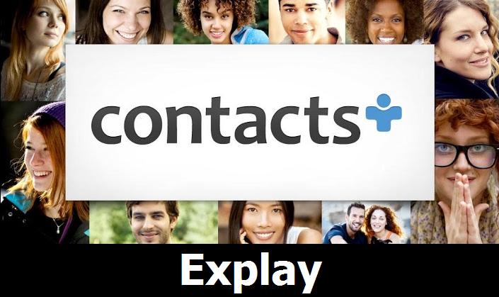 как с сим перенести контакты на телефонПланшет при включении пишет  ошибка в приложении