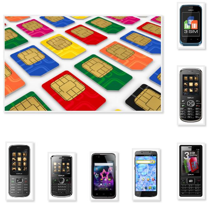 explay n1 как с сим перенести контакты на телефон GSMForum.RU: Российский GSM Форум (Russian GSM forum)