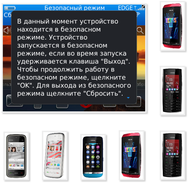 Phone Nokia copy to transfer to contacts from file contact.cdb