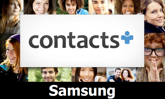 Contacts copy phone Samsung s9 s 9