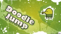 doodle jump download free