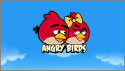 Download angry birds phone