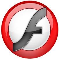 Скачать adobe flash player (флеш плеер) на андроид планшет и.