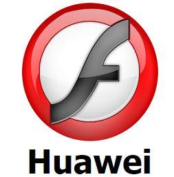 download free opera on phone Huawei