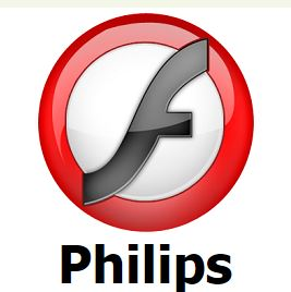 download free opera on phone Philips