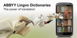 download free translator
