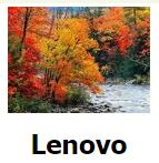 Download free wallpapers phone Lenovo