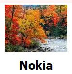Download free wallpapers phone Nokia