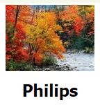 Download free wallpapers phone Philips