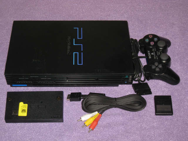 How download games sony playstation 2