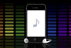 download music phone