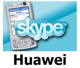 Бесплатно скачать skype на телефон с любой ос.