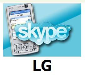 Как установить бесплатный skype на мобильный телефон prestigio.