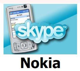скачать скайп на телефон нокиа - фото 8