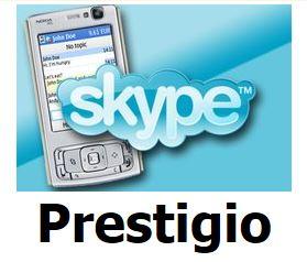 Скайп для мобильного телефона » скачать бесплатно последнюю версию.