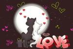 mms postcard valentines day