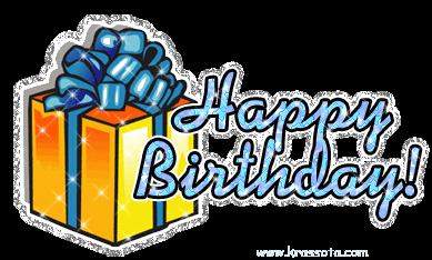 Поздравление с днем рождения мужчине начальнику молодому