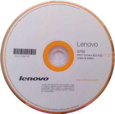 Download free drivers for lenovo, g580, d590, g505