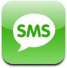 Free Send link to this page via SMS