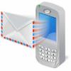 Send via Email Pozravlenie