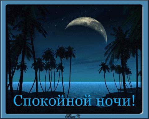 good_night_24_2.png