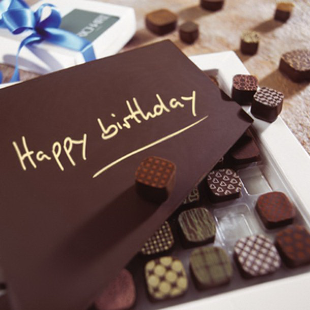 happy_birthday_100_1.png