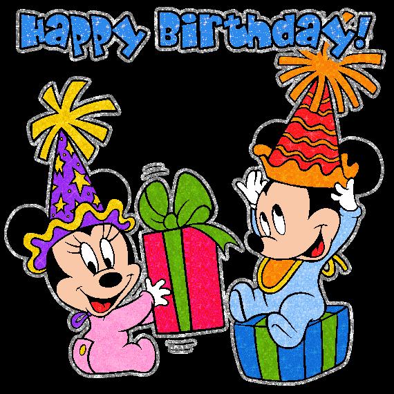 Поздравление с днем рождения мальчикам двойняшкам 5 лет