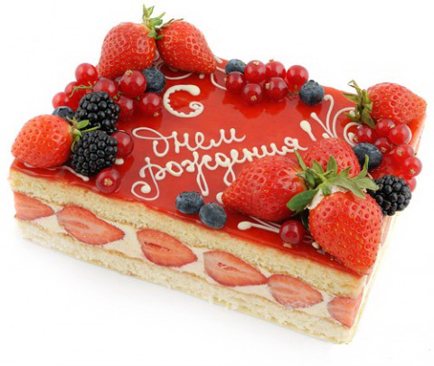 http://sms-mms-free.ru/sites/default/files/images/happy_birthday_636_1.png