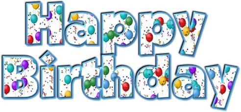 Поздравление прикольное с днем рождения коллеге девушке