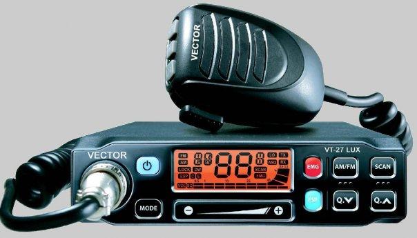 installation car radio